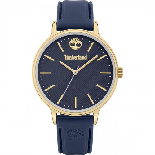 Orologio Timberland Donna Chesley TBL.15956MYG/03P