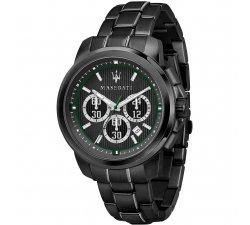 Orologio Maserati Uomo Collezione Royale R8873637004