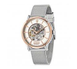 Orologio Maserati uomo Collezione Epoca R8823118004