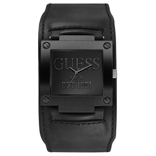 Orologio GUESS da uomo W10265G1