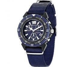 Orologio da uomo Sector Expander 90 Cronografo R3271697002