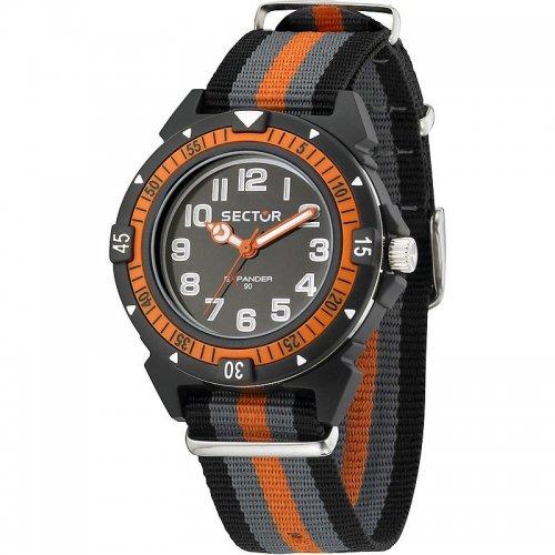 Orologio da uomo Sector Expander 90 R3251197024