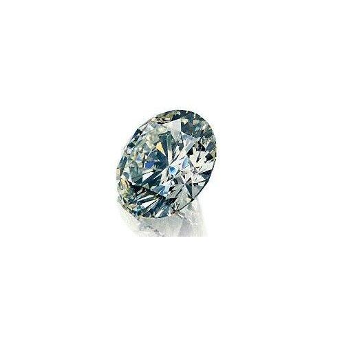 Incastonatura e un diamante 0.03ct su Fede Nuziale