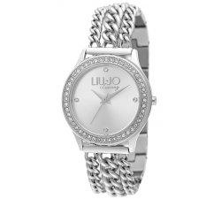 Orologio da donna Liu Jo Luxury Collezione Atena TLJ933