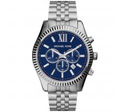 Orologio Michael Kors da uomo Lexington MK8280