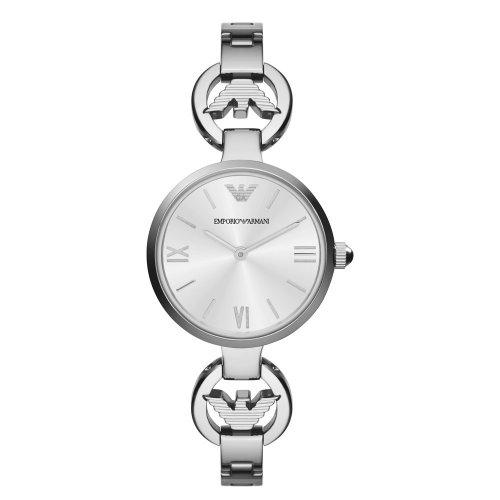 Orologio da donna Emporio Armani AR1772 Acciaio