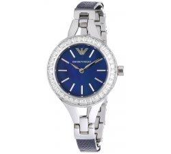 Orologio da donna Emporio Armani AR7330 Blu