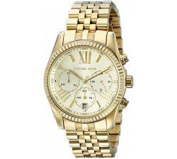 Orologio MICHAEL KORS Collezione Lexington MK5556