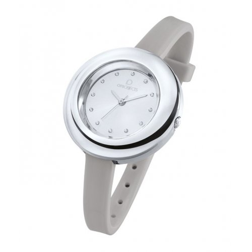 Orologio da donna Ops!Objects OPSPW-325 OPS! LUX