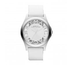 Orologio da donna Marc Jacobs Skeleton Henry MBM1241