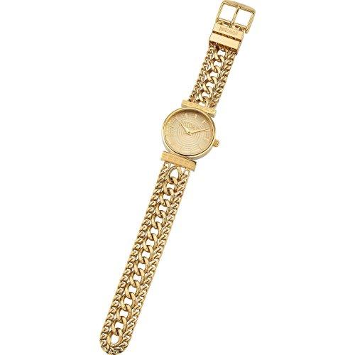 Orologio Just Cavalli da donna Collezione Just Couture R7253578503