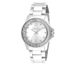 Orologio da donna Liu Jo Luxury Collezione Dancing TLJ1002