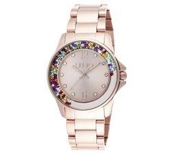Orologio da donna Liu Jo Luxury Collezione Dancing TLJ1004