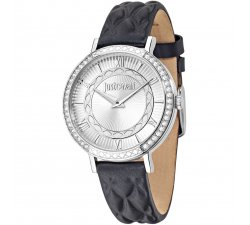 Orologio Just Cavalli da donna Collezione JC Hour R7251527504