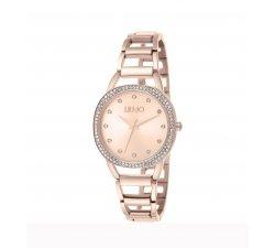 Orologio da donna Liu Jo Luxury Collezione Vivienne TLJ1035