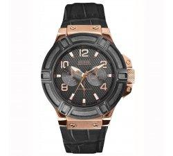 Orologio GUESS da uomo Collezione Rigor W0040G5