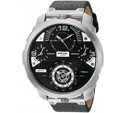 Orologio da uomo Diesel Machinus DZ7379