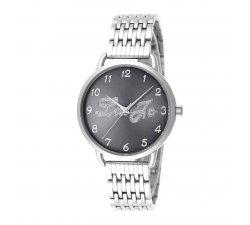 Orologio da donna Liu Jo Luxury Collezione Isabel TLJ1027