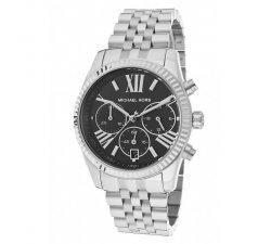 Orologio unisex Michael Kors Lexington MK5708 Acciaio