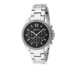 Orologio da donna Liu Jo Luxury Collezione Première TLJ1037