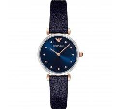 Orologio da donna Emporio Armani AR1989