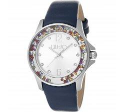 Orologio da donna Liu Jo Luxury Collezione Dancing TLJ1052