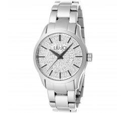 Orologio da donna Liu Jo Luxury Collezione Victoria TLJ1075