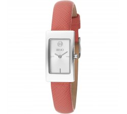 Orologio da donna Liu Jo Luxury Collezione Diana TLJ1071