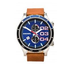 Orologio da uomo DIESEL DZ4322 Double Down Cronografo