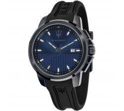 Orologio Maserati da uomo Collezione Sfida R8851123009