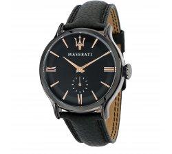 Orologio Maserati da uomo Collezione Epoca R8851118004