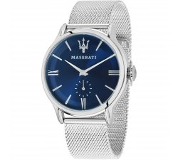 Orologio Maserati da uomo Collezione Epoca R8853118006