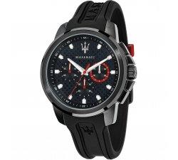 Orologio Maserati da uomo Collezione Sfida R8851123007