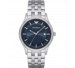 Orologio Emporio Armani da uomo AR11019