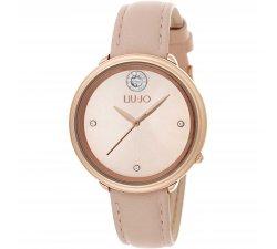 Orologio Liu Jo Luxury Donna Collezione Only You TLJ1156