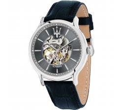 Orologio Maserati da uomo Collezione Epoca R8821118002