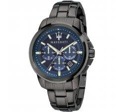 Orologio Maserati da uomo Collezione Successo R8873621005