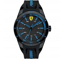 Orologio Ferrari da uomo Red Rev FER0830247