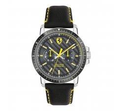 Orologio Ferrari da uomo Turbo FER0830450