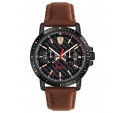 Orologio Ferrari da uomo Turbo FER0830452