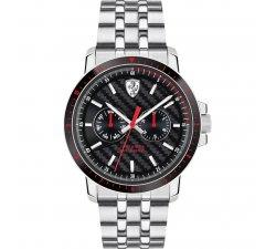 Orologio Ferrari da uomo Turbo FER0830453