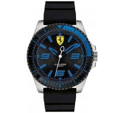Orologio Ferrari da uomo Xx Kers FER0830466