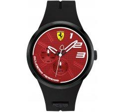 Orologio Ferrari da uomo Fxx FER0830473