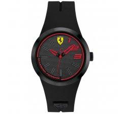 Orologio Ferrari da uomo Fxx FER0840016