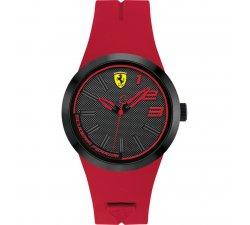 Orologio Ferrari da uomo Fxx FER0840017