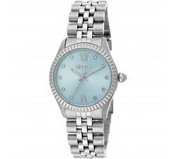 Orologio Donna Liu Jo Luxury Tiny TLJ1136