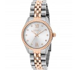 Orologio Donna Liu Jo Luxury Tiny TLJ1223