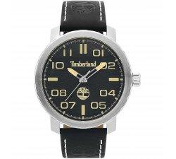 Orologio Timberland Uomo Wellesley TBL.15377JS/02