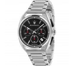 Orologio Maserati Uomo Collezione Trimarano R8873632003