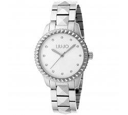 Orologio Liu Jo Luxury Donna Spike TLJ1122